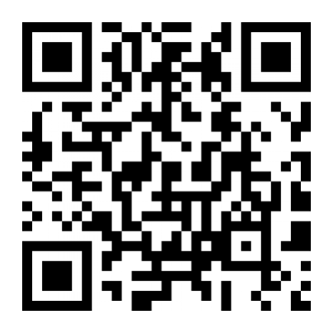 钱宝网注册邀请二维码!