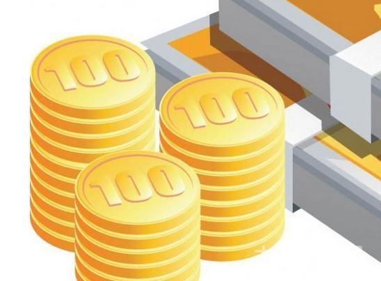 我是一个网络新手如何才能在网上赚到钱?