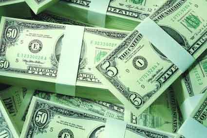 正规真实的网络赚钱最多的是什么网?