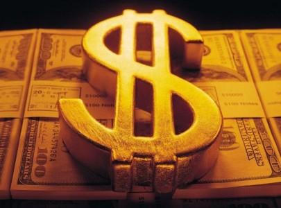掌握这个网络创富秘密,躺着就可赚钱!