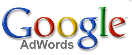 如何发谷歌SEO外链?