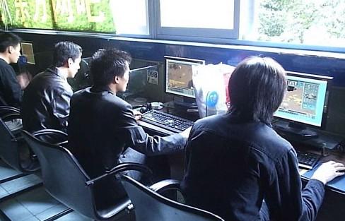玩什么网页游戏可以赚人民币,可以赚钱的网页游戏在哪找?