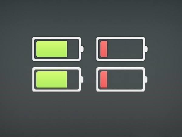 手机电池耗电太快,记得关闭这几个小功能!