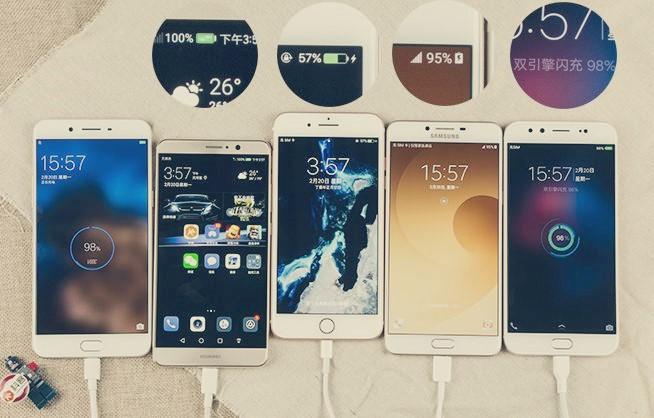几个手机内存优化小技巧,让你的手机运行更流畅!