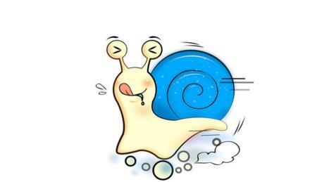 家里WiFi慢的似蜗牛,这些小技巧让你的网速跑起来!