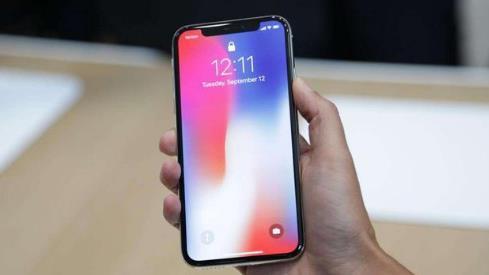 苹果手机为啥比安卓手机贵?究竟好在哪里?