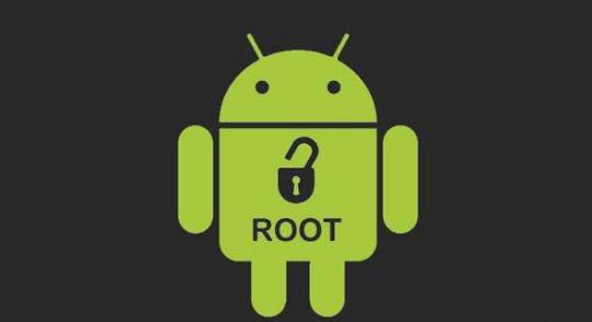 root权限