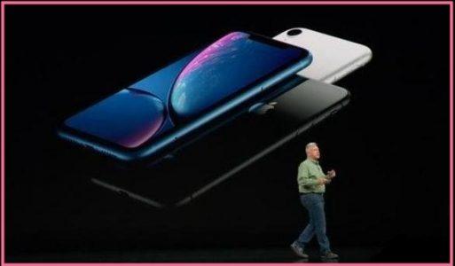 果粉们看过来, iPhone XS手机评测