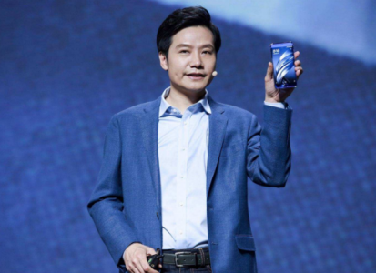 双十一小米8手机荣获销冠,小米8手机为什么这么受欢迎?